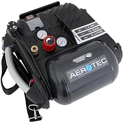 Aerotec 200680 - Accesorio para compresores de aire