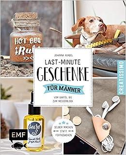 Last Minute Geschenke Für Männer Vom Bartöl Bis Zum