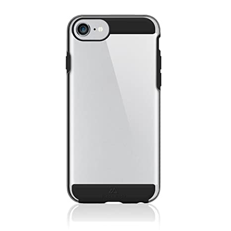 black rock custodia iphone x