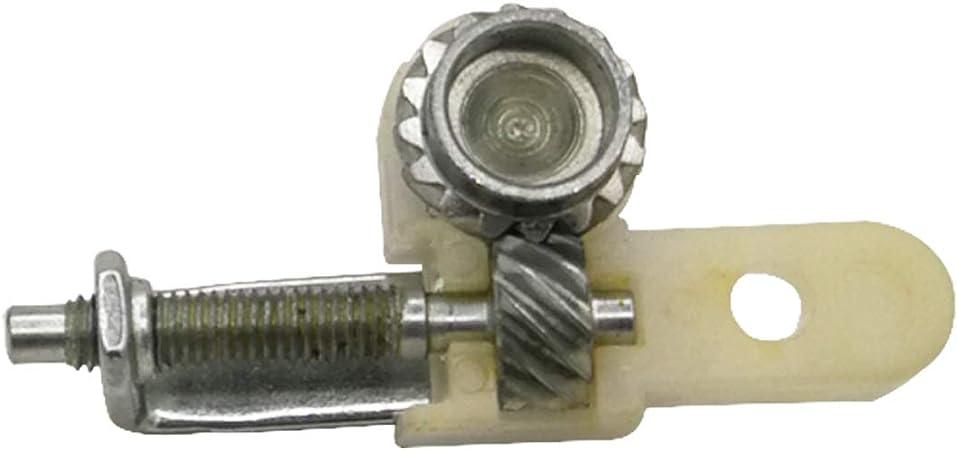 Kettenspanner passend Stihl MS190T Motorsäge