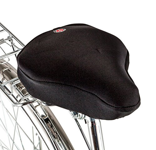 Magnificent Schwinn Cruiser Gel Seat Cover Buy Online See Prices Ncnpc Chair Design For Home Ncnpcorg