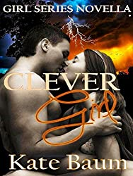 Clever Girl (Girl Series)