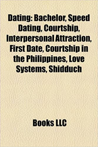 courtship and dating in the philippines