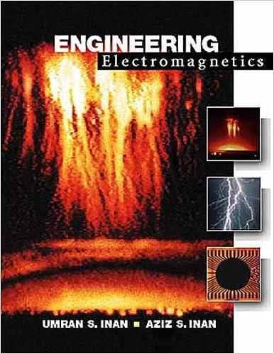 Electromagnetics Books Pdf