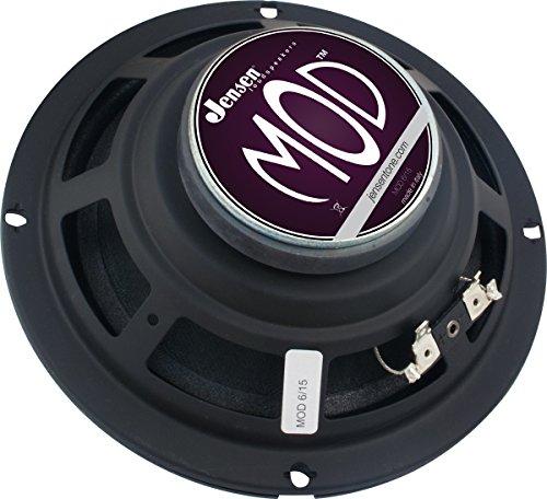 jensen-mod6-15-6-15-watt-guitar-speaker-4-ohm
