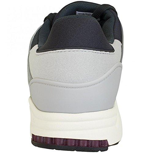 Adidas Originals Sneaker Equipment Support RF Hellgrau/Dunkelgrau Hellgrau/Dunkelgrau