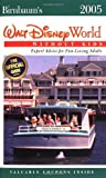 Birnbaum's Walt Disney World Without Kids 2005, Birnbaum, 0786854278