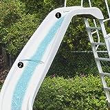 Poolmaster 36631 Spray Kit for Swimming Pool Slide