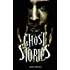 Ghost Stories (Scare Street Horror Short Stories Book 1)