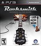 Rocksmith Guitar and Bass