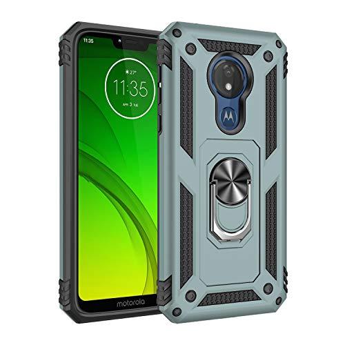Motorola G7 Power Case