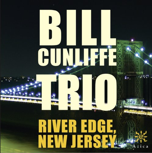 river-edge-new-jersey