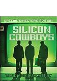 Silicon Cowboys - Special Director's Edition [Blu-ray]