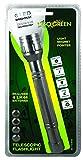 GoGreen Power GG-113-06TM 6 LED Telescopic