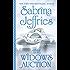 The Widow's Auction: A Novella (Kindle Single)