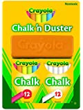 Crayola Chalk `n' Duster