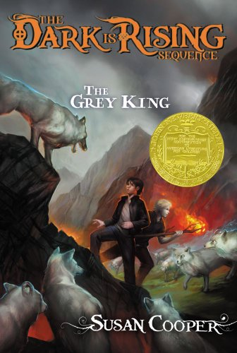 the-grey-king-the-dark-is-rising-sequence