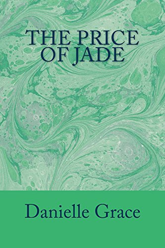 Search : The Price Of Jade
