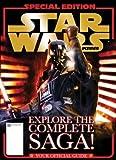 Star Wars Insider Special