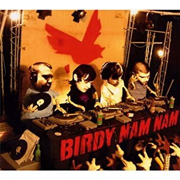 NAM NAM ABBESSES MP3 TÉLÉCHARGER BIRDY
