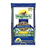 #7: Wagner's 62059 Greatest Variety Blend, 16-Pound Bag