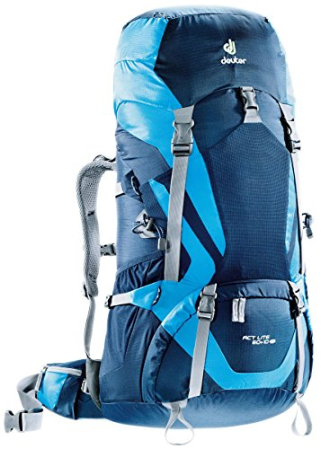 deuter-act-lite-60-10-sl-backpack-midnight-turquoise