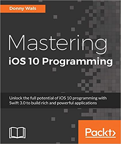 Amazon mastering ios 10 programming ebook donny wals kindle store fandeluxe Choice Image