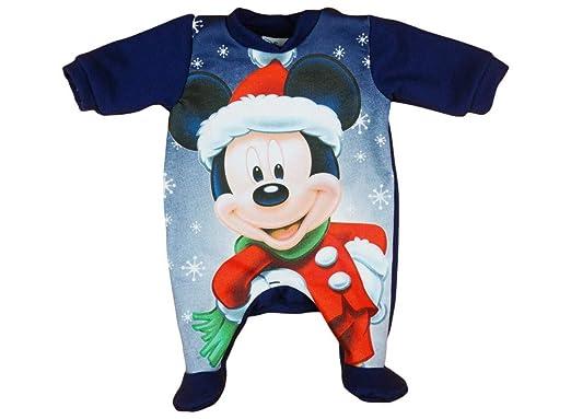 neueste trends strukturelle Behinderungen echt kaufen Kleines Kleid Jungen Baby-Strampler Weihnachts-Strampler ...