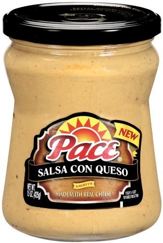 pace-salsa-con-queso-15-oz-pack-of-3
