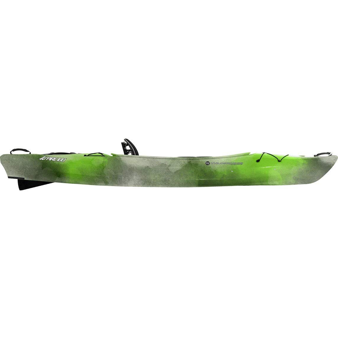 Wilderness Systems Aspire 100 Kayak - Sonar by Wilderness Systems