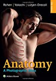 Anatomy 8th Edition