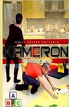 Kameron Khronicles
