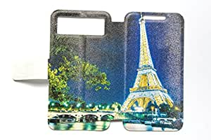 Universal Phone Cover Case for Samsung Sm-G360h Ds Sm-G3606 G3609 Galaxy Core Prime Duos Case Tower