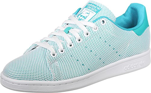 adidas Stan smith Adicolor S81875, Basket
