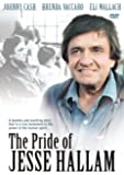 Pride of Jesse Hallam [DVD] [Region 1] [US Import] [NTSC]