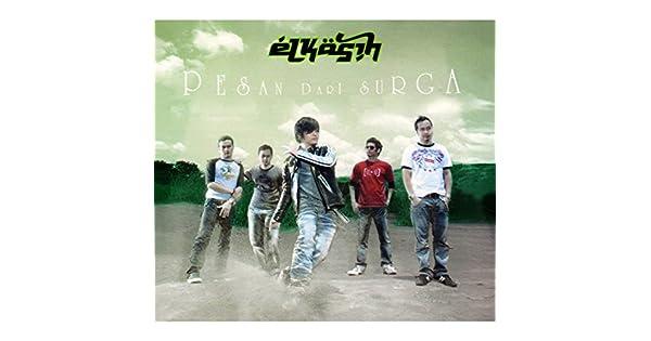 Amazon.com: Pesan Dari Surga: Elkasih: MP3 Downloads