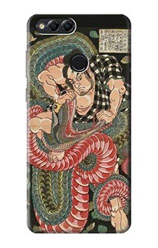 Salomoninseln 1315-1322 (complète.Edition.) (complète.Edition.) (complète.Edition.) 2006 Préhistoriques Animaux (Timbres pour Les collectionneurs) Amphibiens / Reptiles / Dinosaure | Online Shop  a40b7f