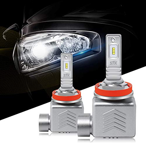 Lumileds Led Lighting in US - 5