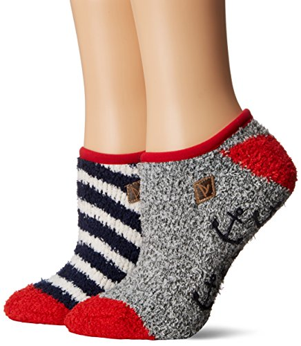 Sperry Top Sider Womens Liner Socks product image