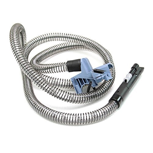 (Hoover 304335001 Carpet Cleaner Hose Assembly Genuine Original Equipment Manufacturer (OEM) Part)
