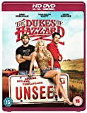 Dukes Of Hazzard [Blu-ray] [Import anglais]