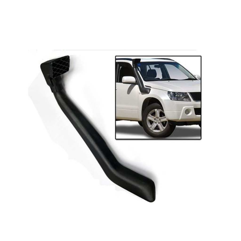 Amazon.com: 4X4 Snorkel Air Ram Intake Arm Kit New For Suzuki Grand Vitara Gen 2 1.9L & 2.7L: Automotive
