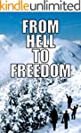 From Hell to Freedom - Croatian Odyss...