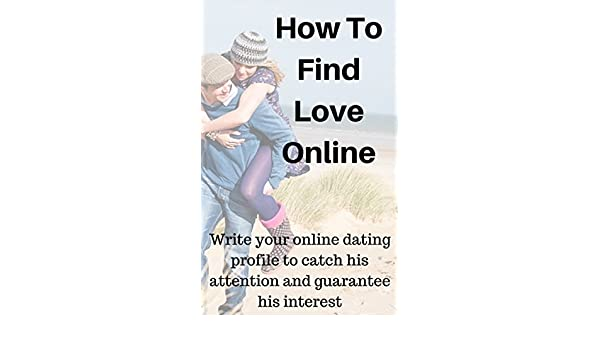 what to write on your dating profile