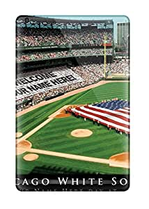8812022J428593507 chicago white sox MLB Sports & Colleges best iPad Mini 2 cases