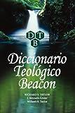 Diccionario Teologico Beacon, , 1563440938