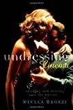 Undressing Cinema: Clothing and identity in the movies, Stella Bruzzi, 0415139570