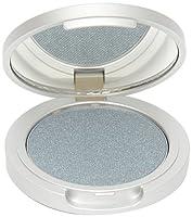 Ramy Cosmetics Eyeshadow, Daisy Dukes, 0.14 Ounce
