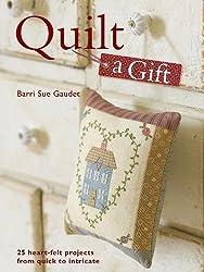 Quilt a Gift