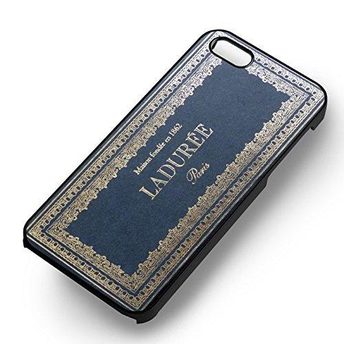 box food pour Coque Iphone 6 et Coque Iphone 6s Case (Noir Boîtier en plastique dur) W4N6UX